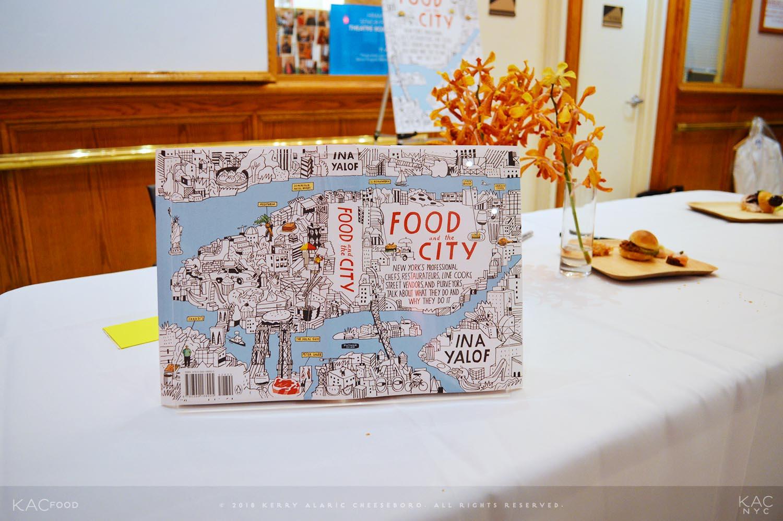 kac_food-160611-food-city-event-book-table-1500.jpg
