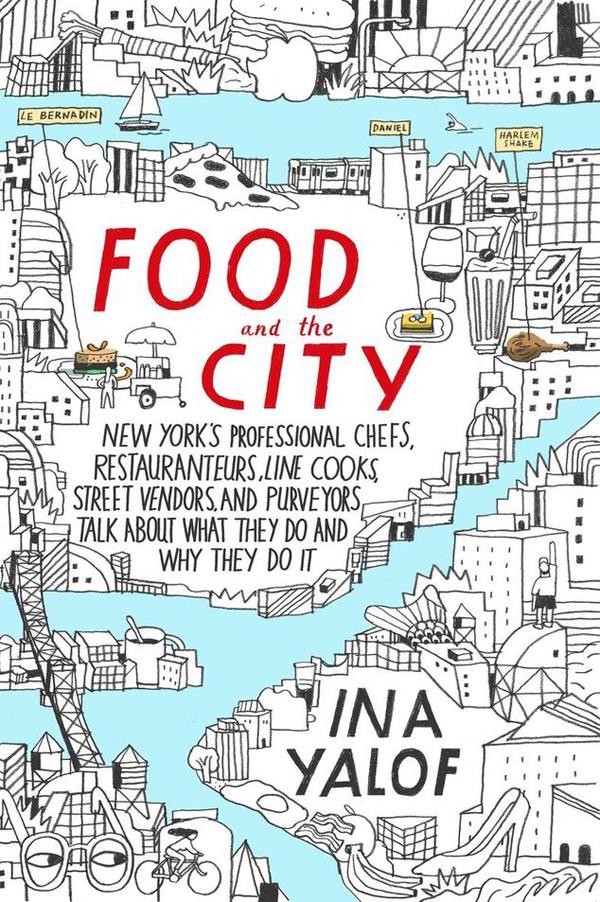 FoodandTheCity.jpg