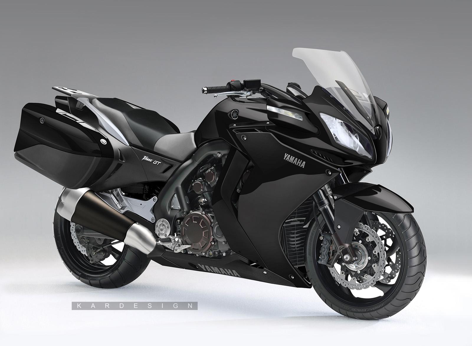 VMax-GT-rapid3.jpg