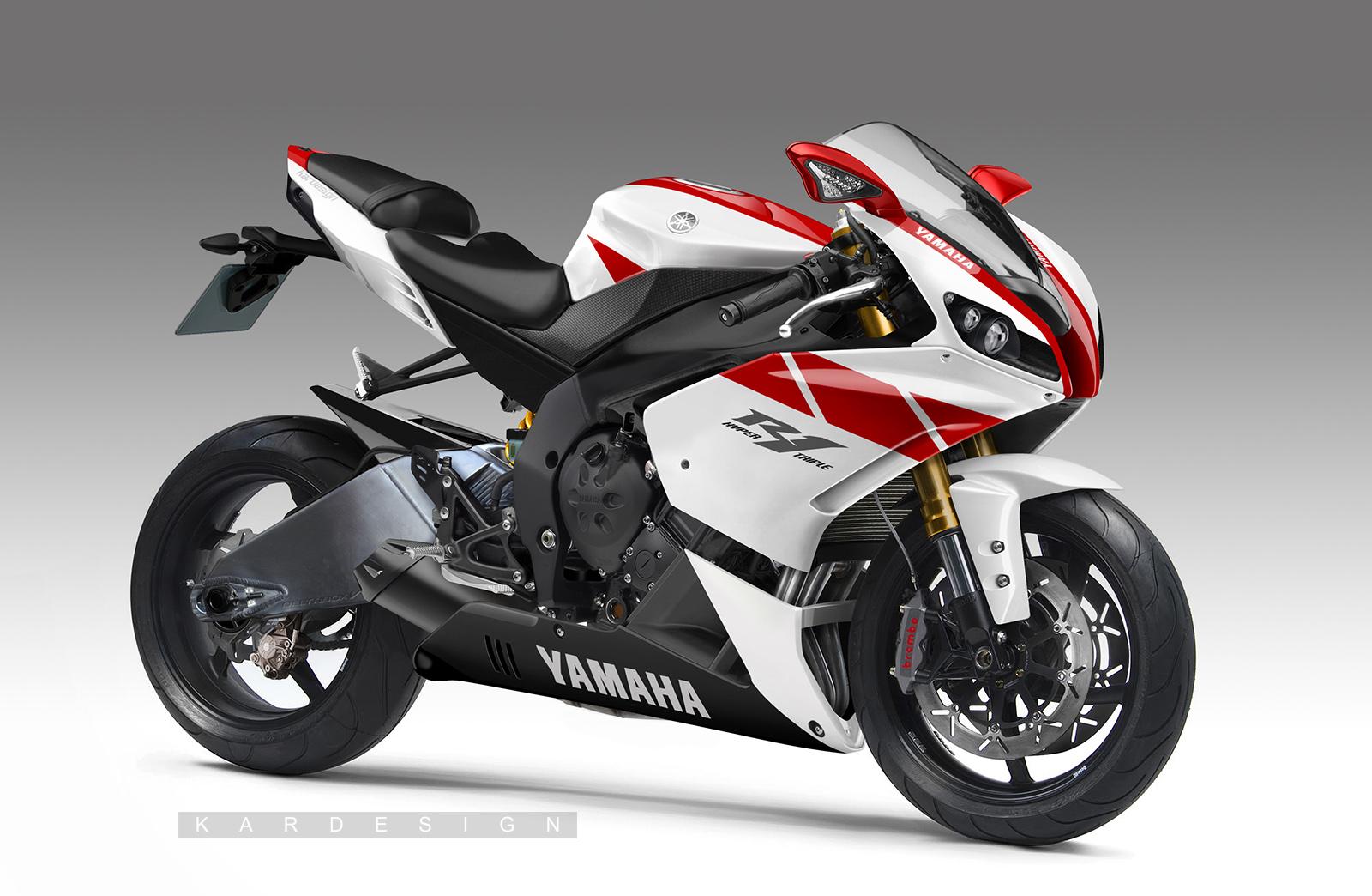 Yamaha R1 triple_WHITEg-LORES.jpg