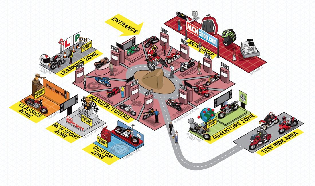 MCN show illo floorplan.jpg