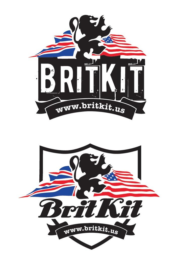 Brit kit.jpg