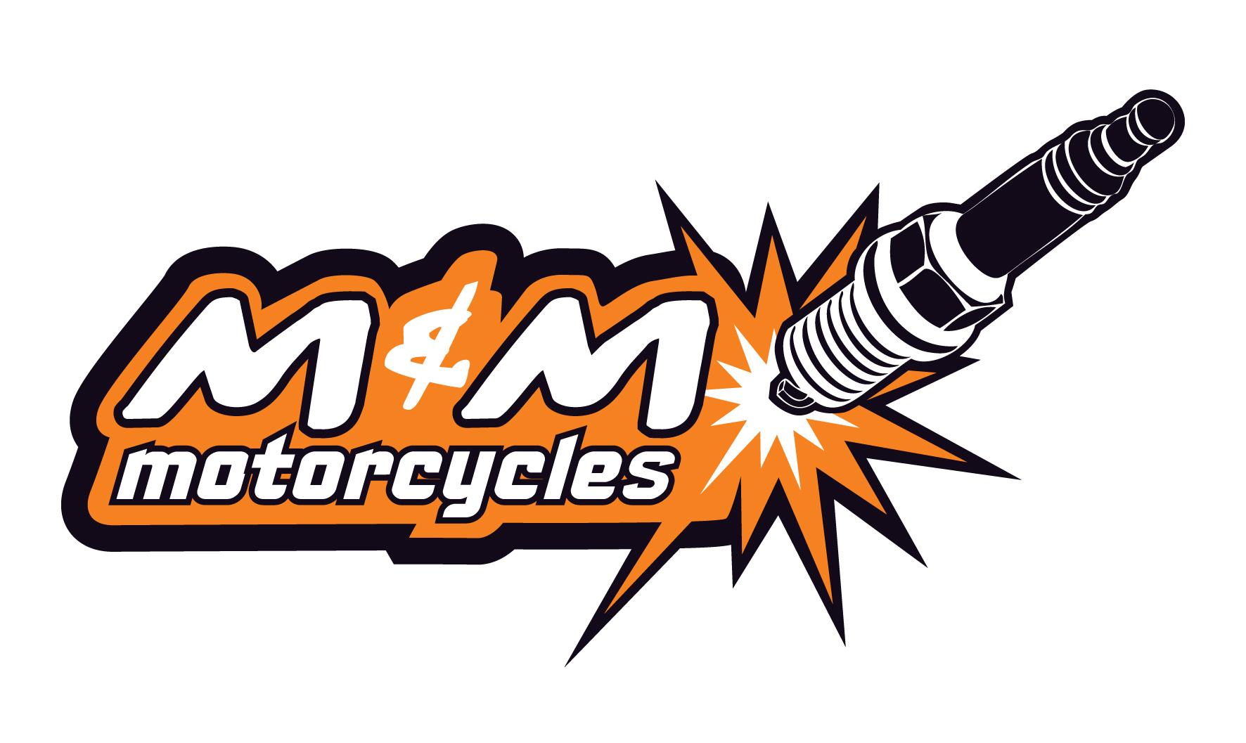 M and M logo v3.jpg
