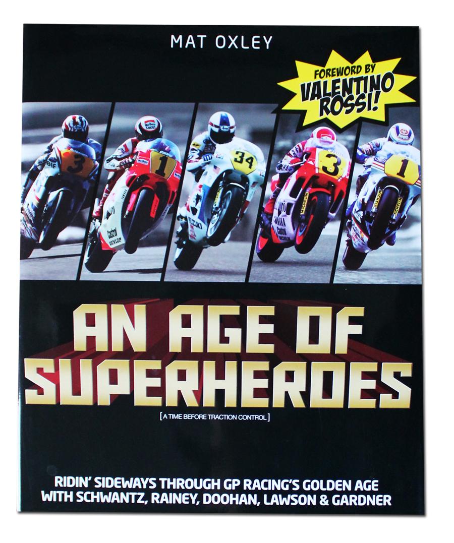 superheroes cover.jpg