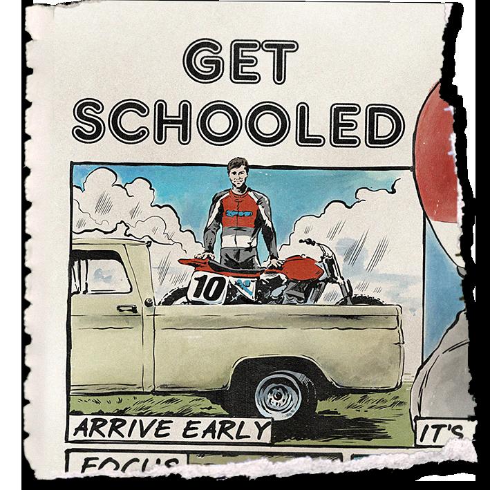 SB#21_Get Schooled_TORN.png