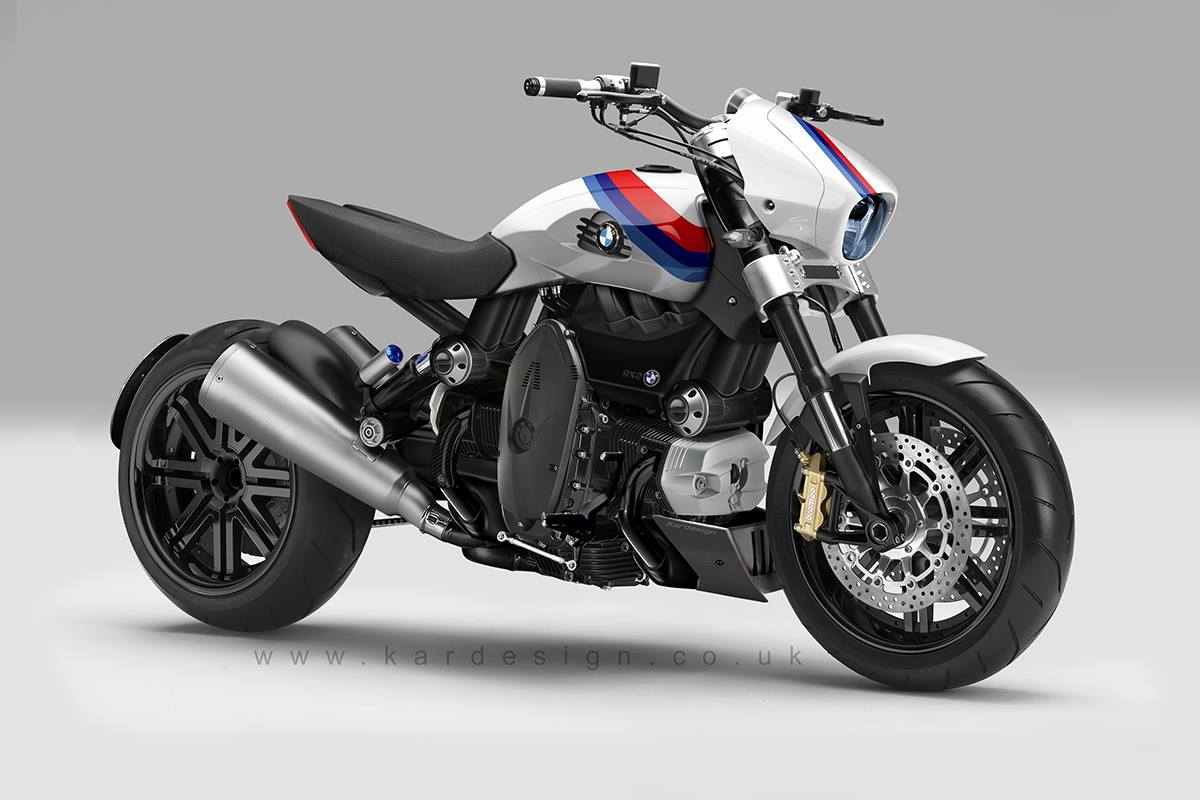 BMW boxer.jpg