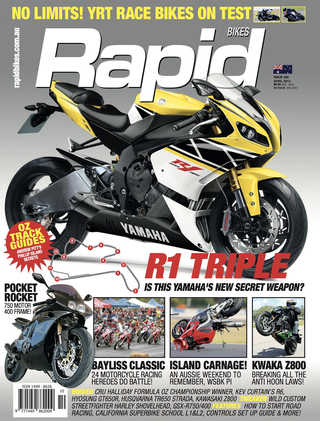 rapid copy.jpg