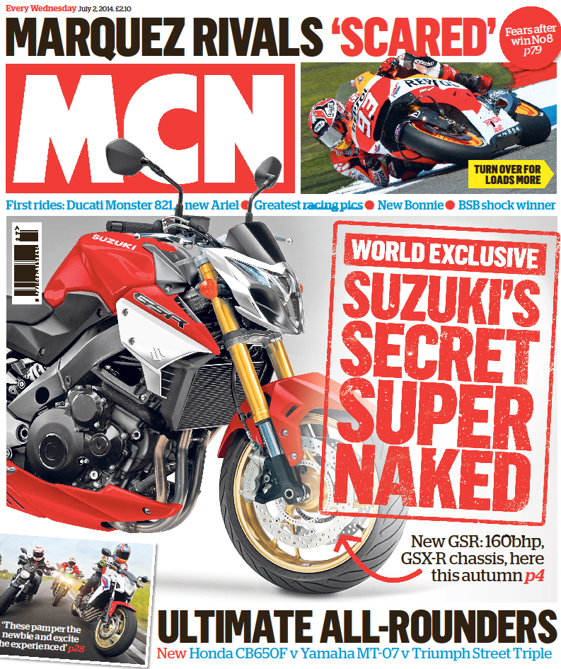 MCN kardesign.jpg