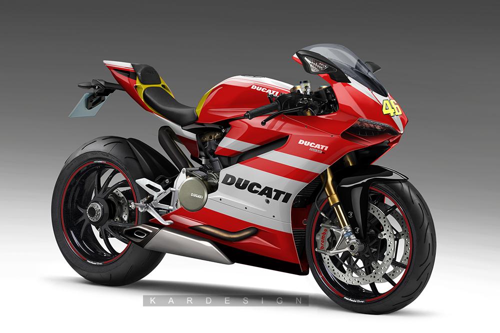 Ducati 1199S ROSSI v4.jpg
