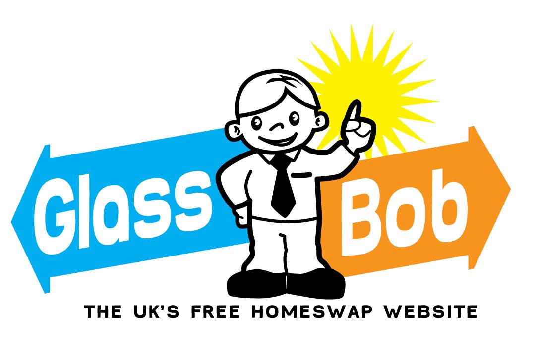 glass bob_v2b.jpg