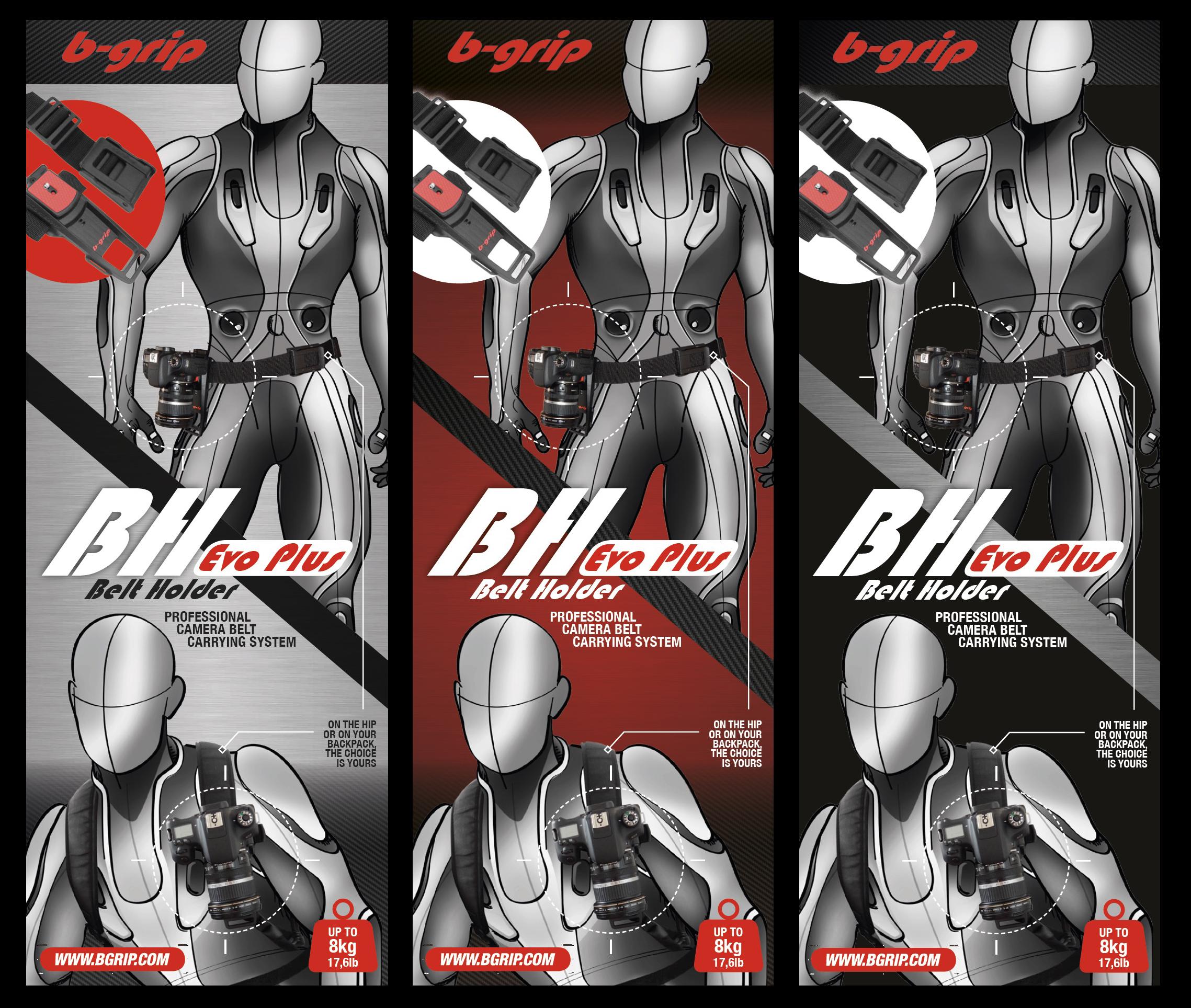 B-grip.jpg