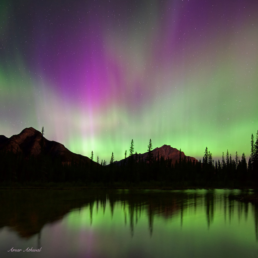 Cascade Light Northern Lights 160508 Amar Athwal.jpg