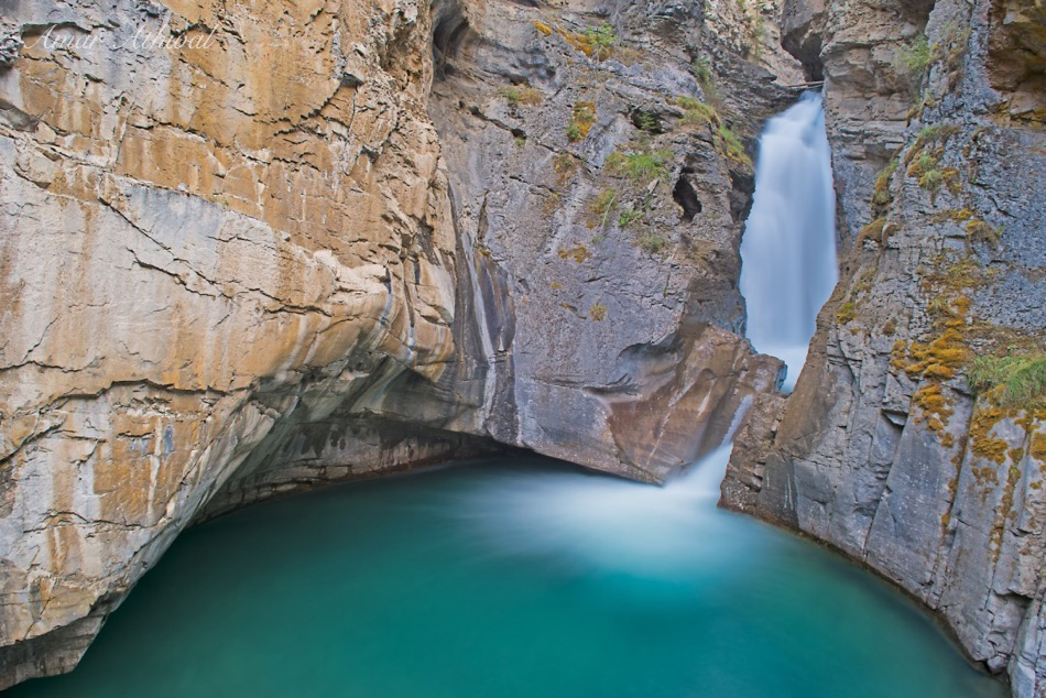 Johnston Canyon 170923f Amar Athwal.jpg
