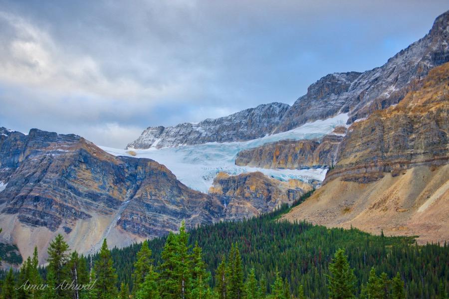 Crowfoot Glacier 171010f Amar Athwal.jpg