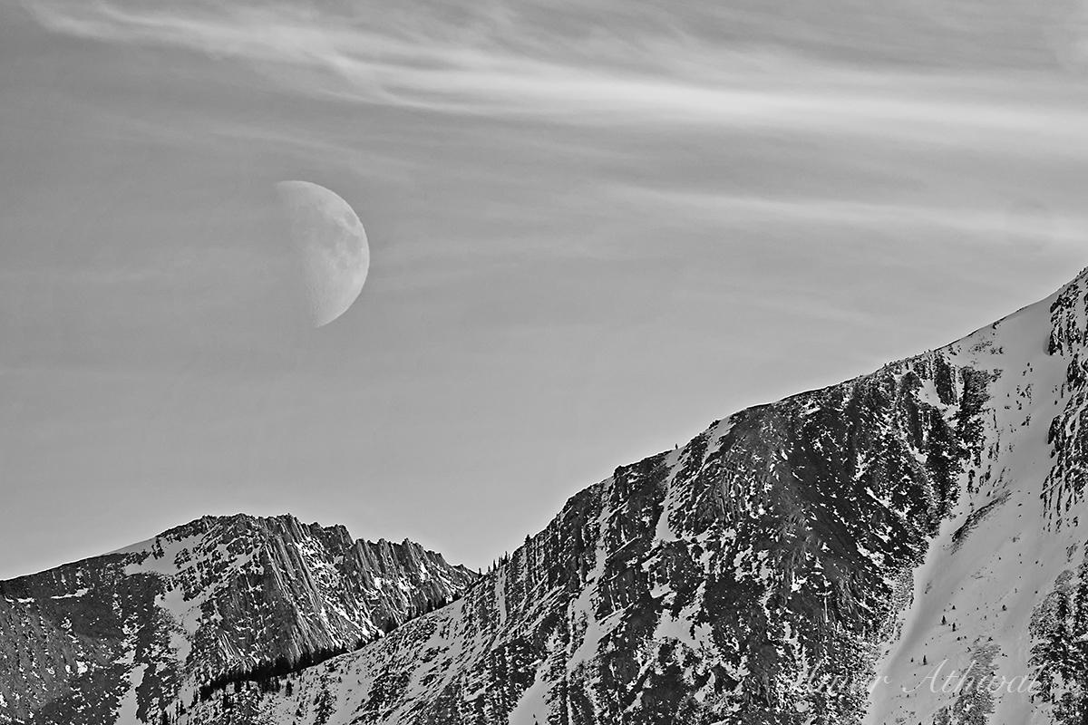Moon 171118 Amar Athwal.jpg