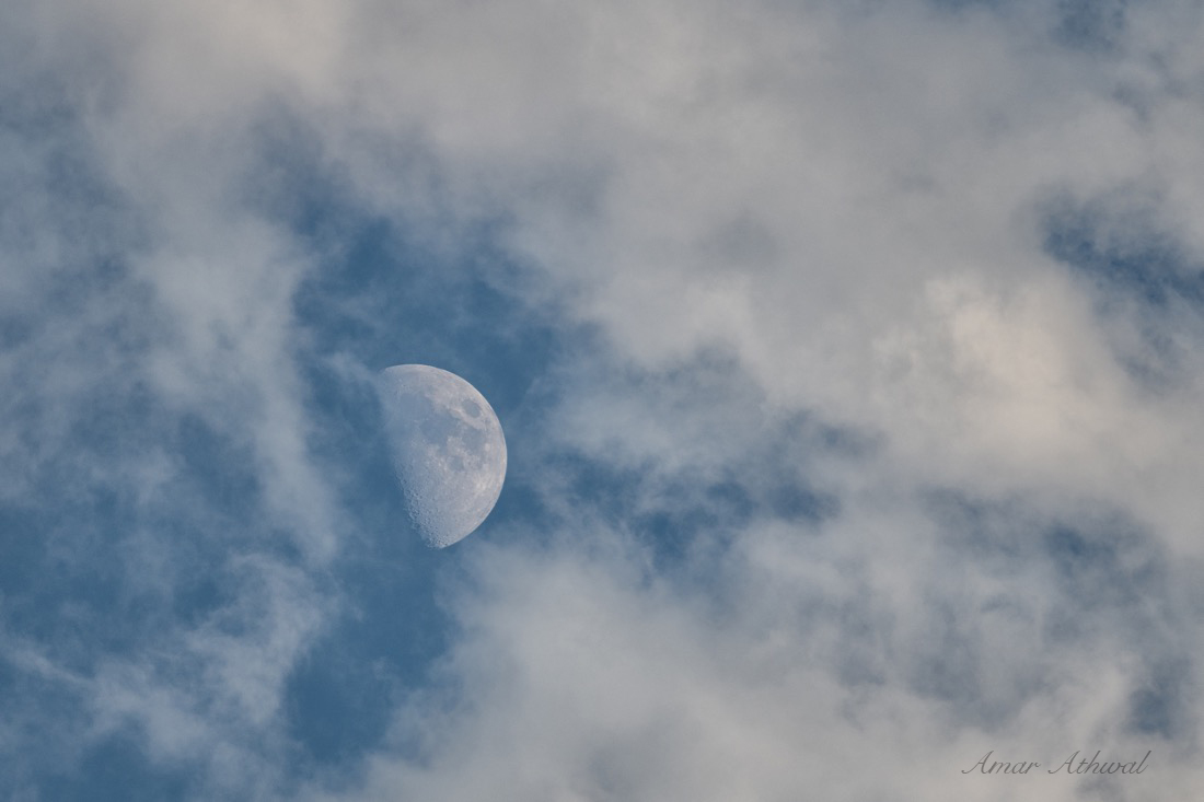 Moon 180723 Amar Athwal.jpg