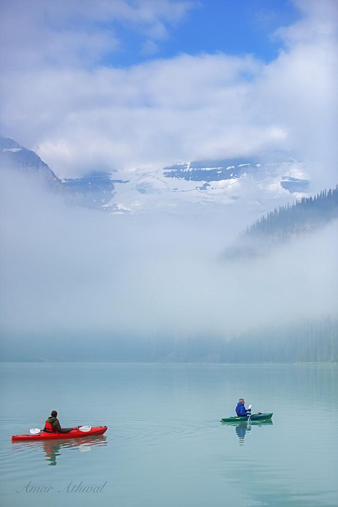 Lake Louise 180813f Amar Athwal.jpg