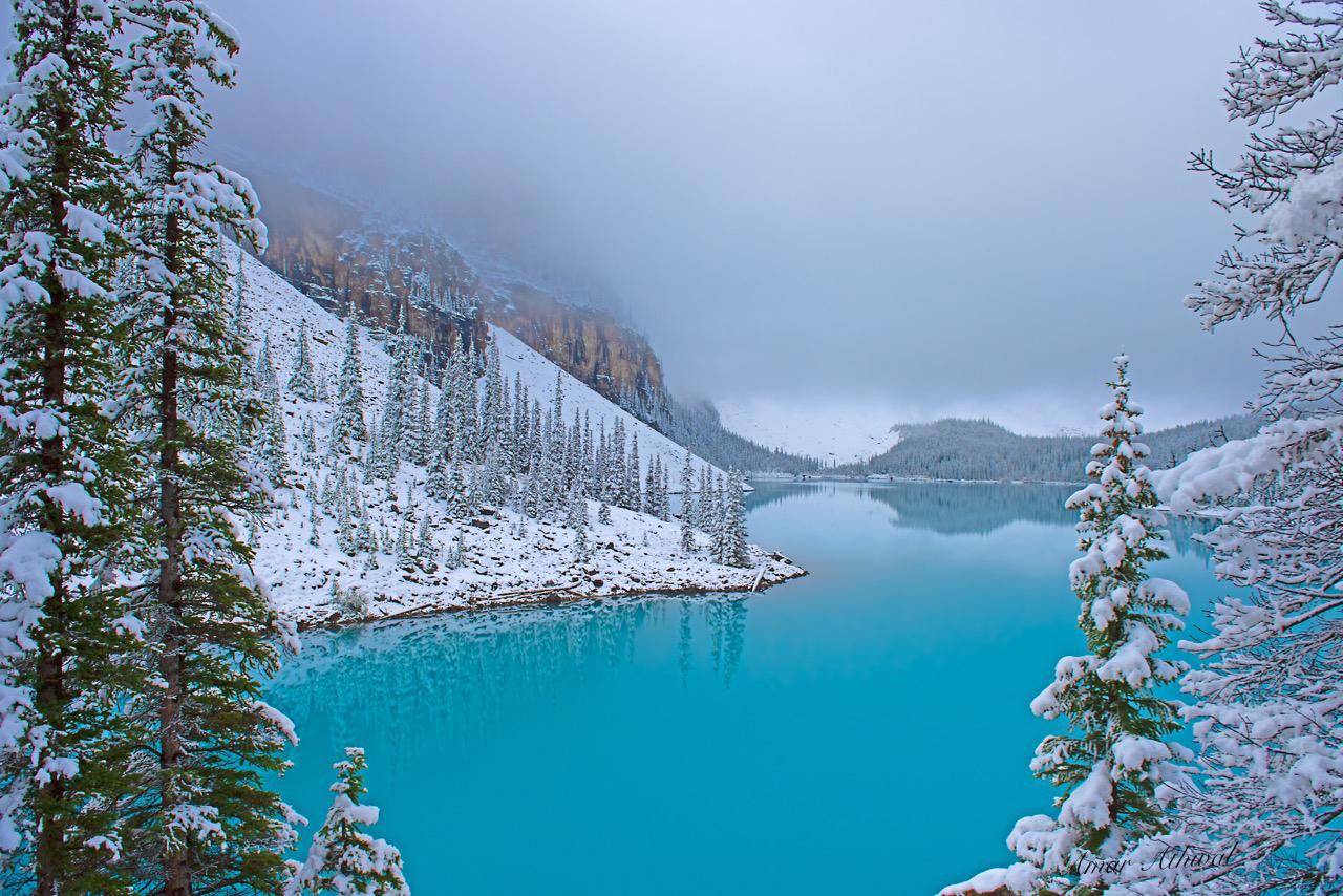 Moraine Lake 181005 Amar Athwal.jpg