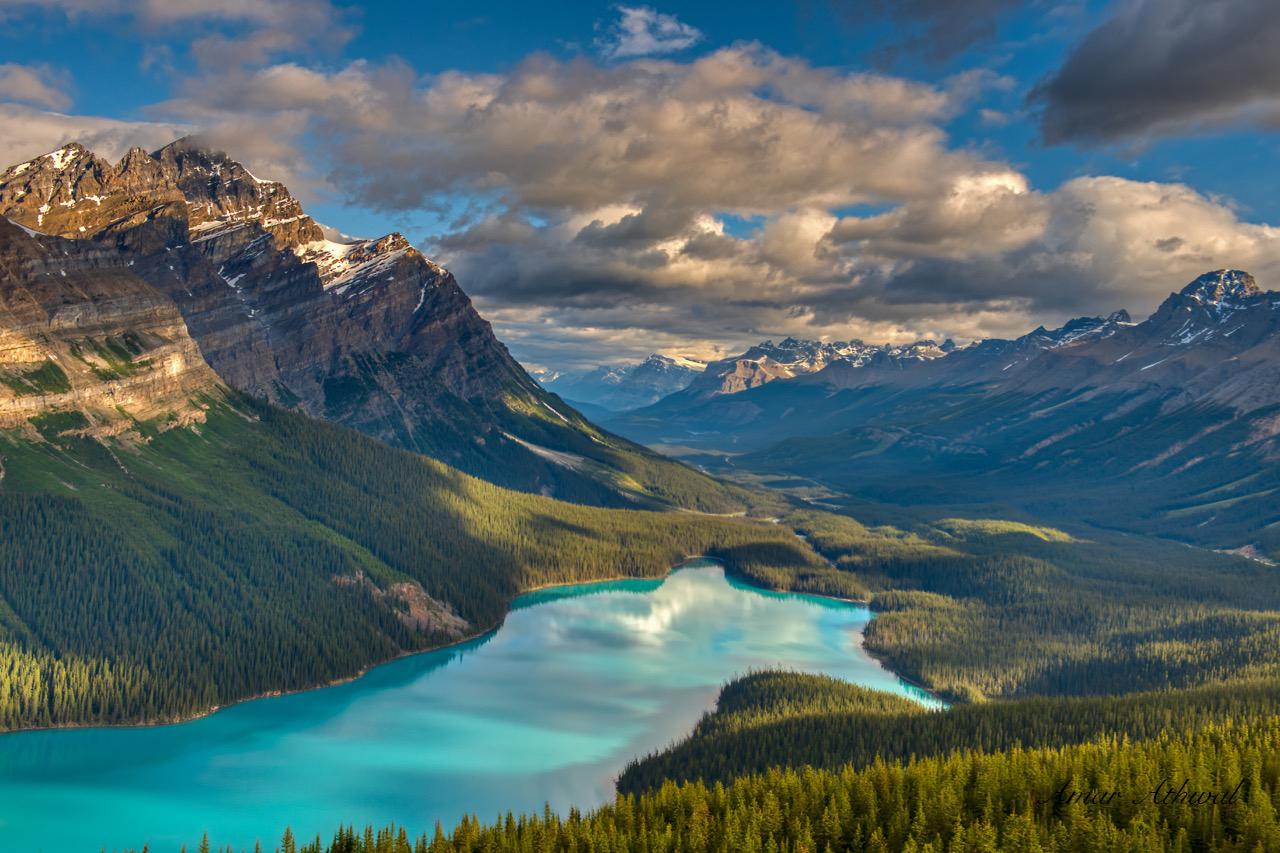Peyto Lake 190826 Amar Athwal.jpg