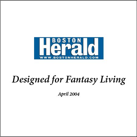 Herald2004.png