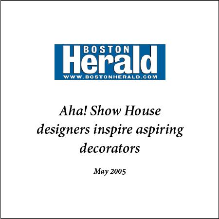 Herald2005.png