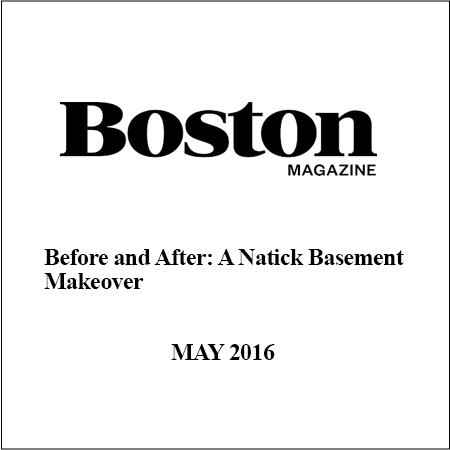 BostonMag2016.jpg