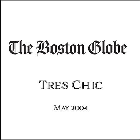 BostonGlobeMay2004.jpg