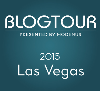 BlogTour-Badge-lasvegas-blu.jpg