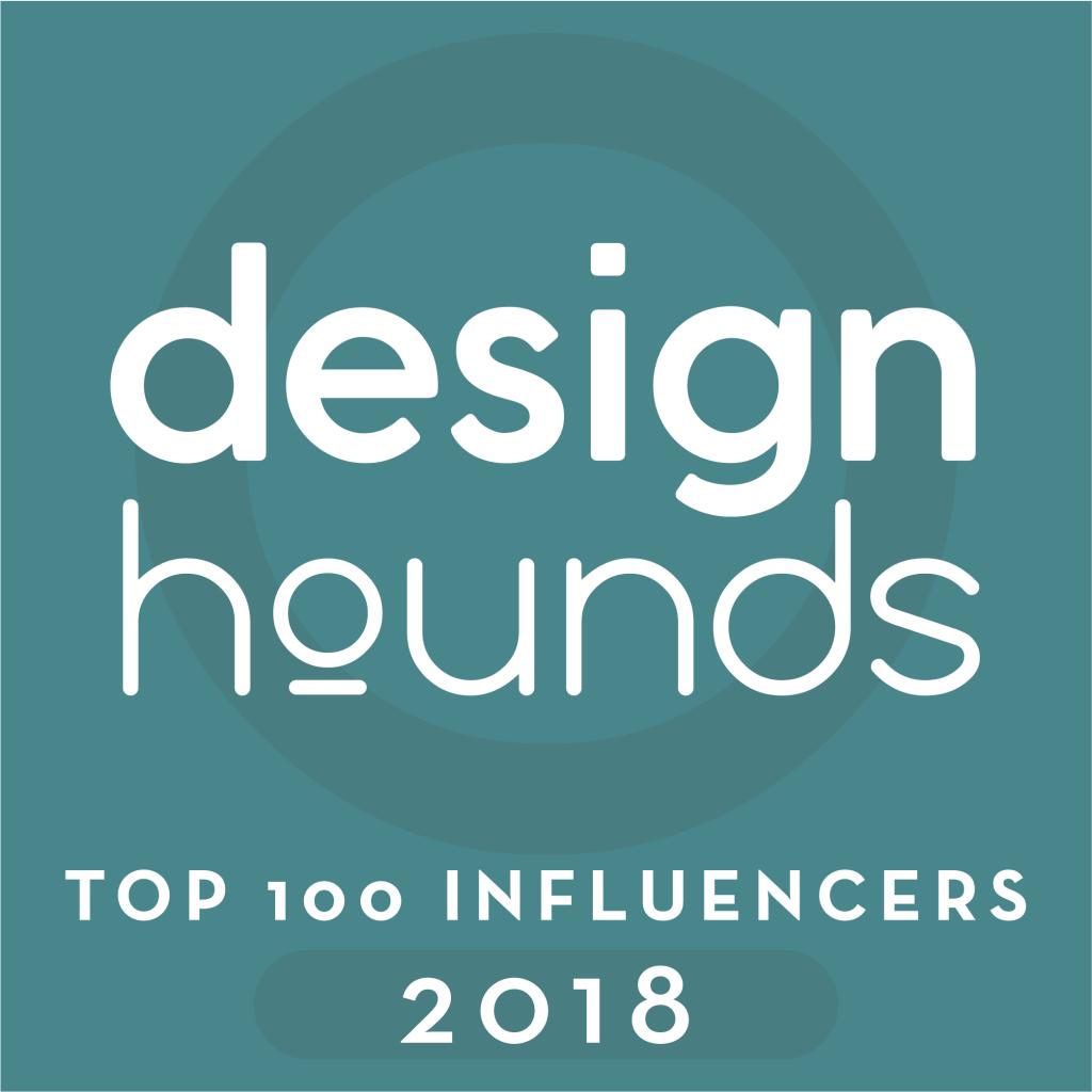 MO-XXX_Designhounds_Top100Influencers_2018_hi-res-1024x1024.png