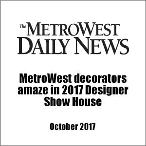 MetroWest2017.jpg