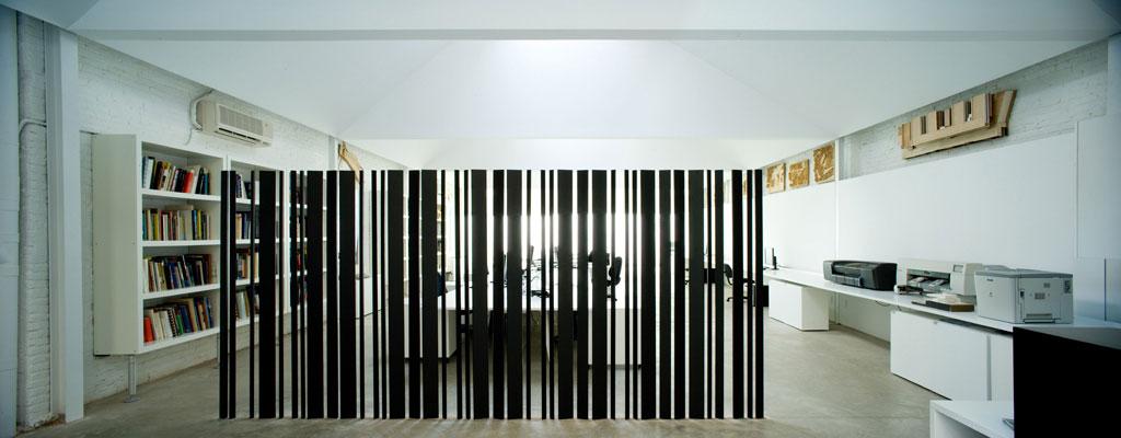 Studio-Resized-4.jpg