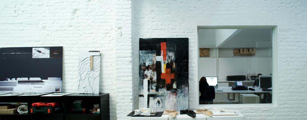 Studio-Resized-5.jpg