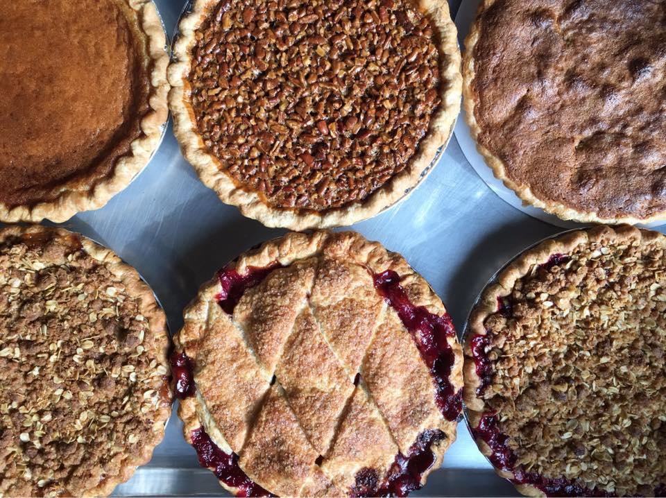 six pies.jpg