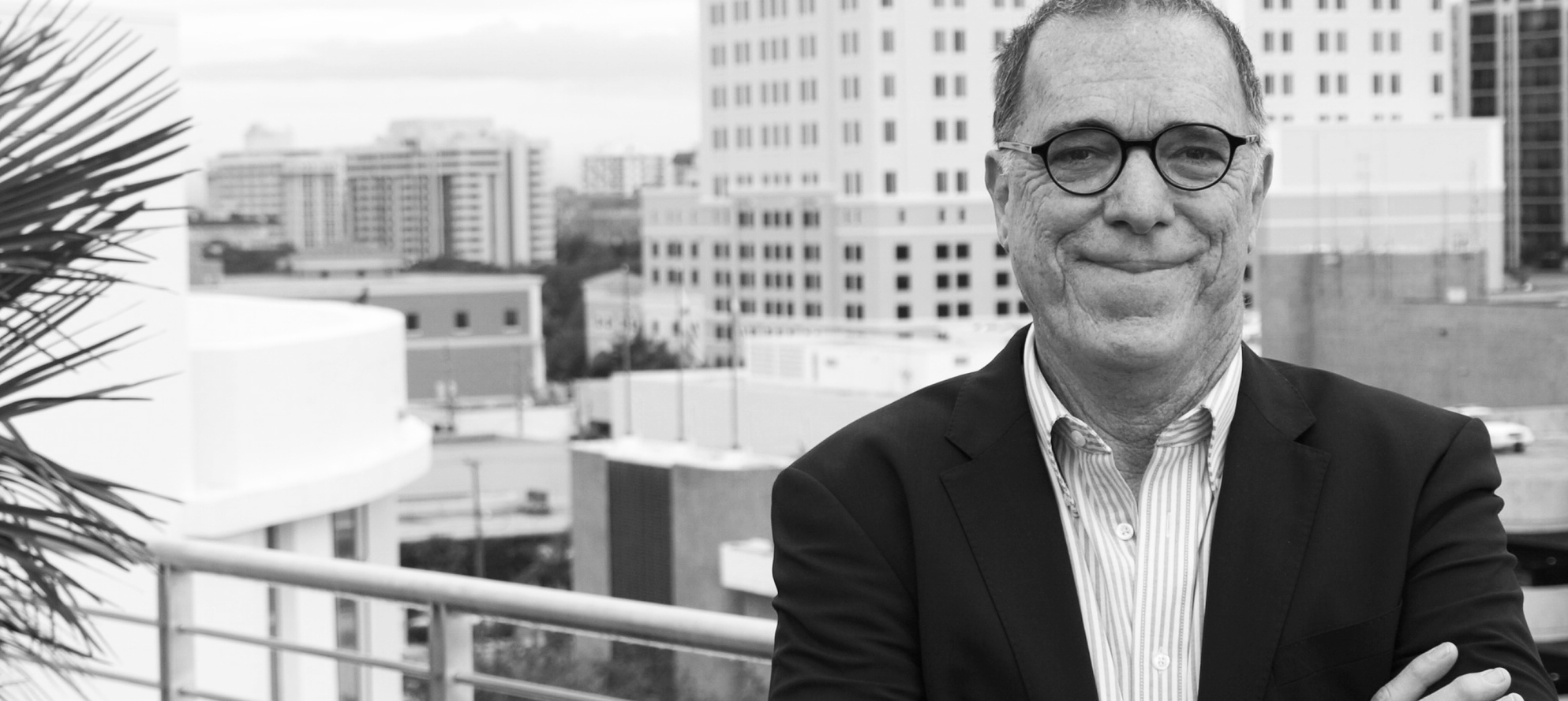 Juan V. De la Madriz | Development + Construction