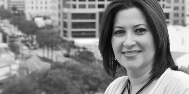 Mercy Perez | Property Management