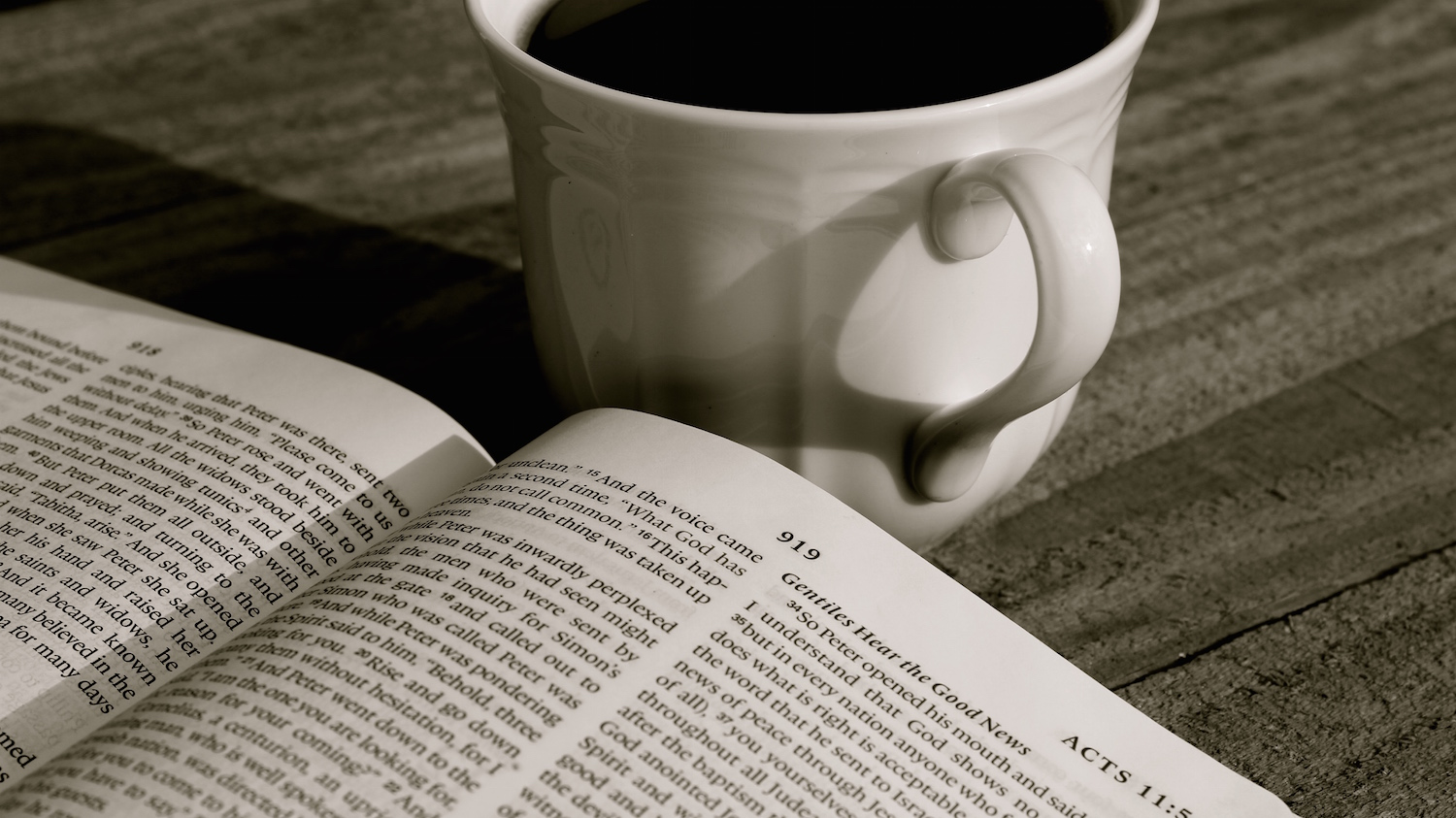 coffee-bible.jpg