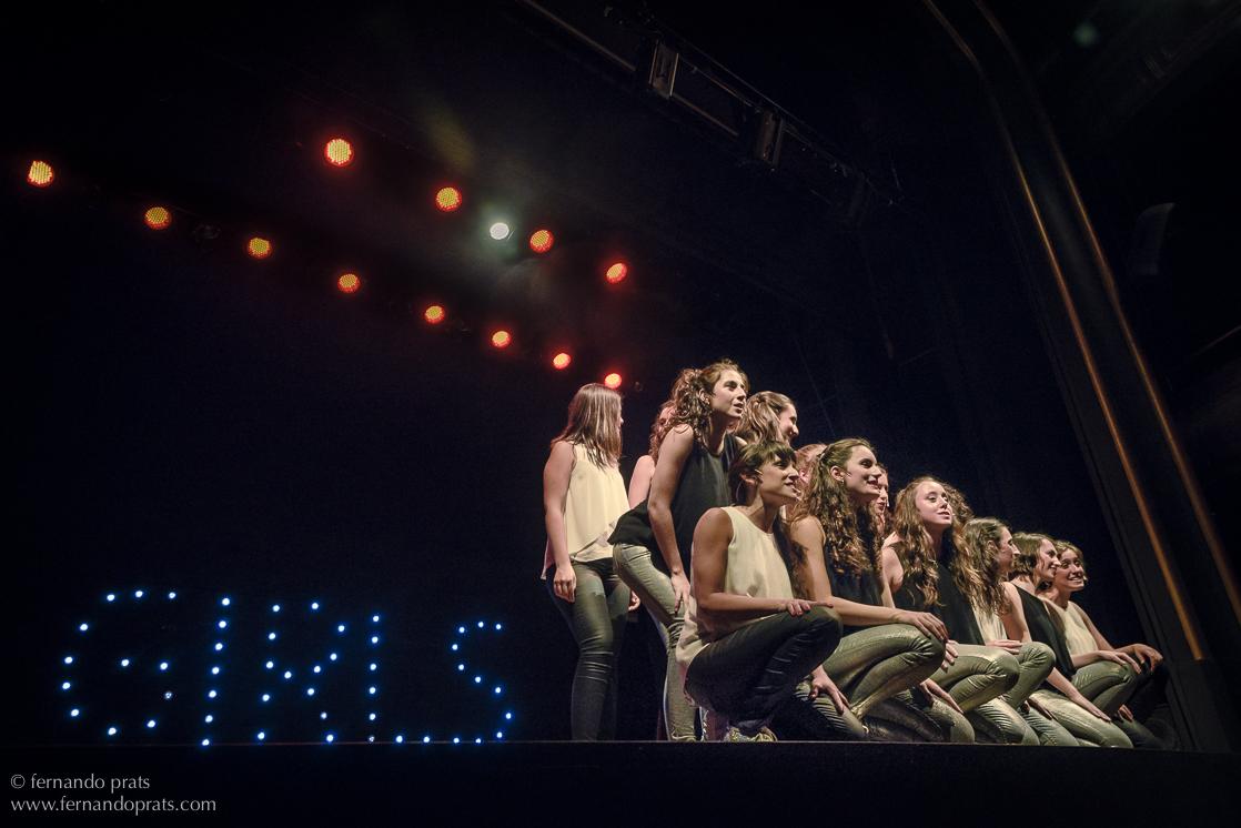 cantabile_girls_x_fernandoprats-6369.jpg