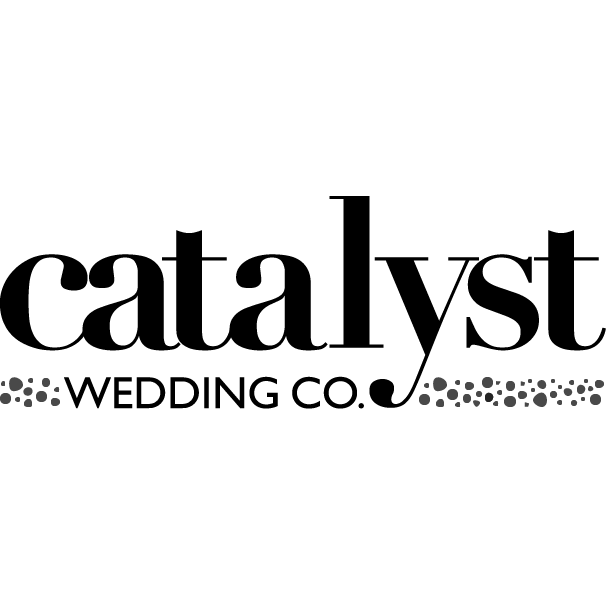 catalyst-logo-square.png
