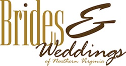 bride_and_weddings_logo_high__rez.250.jpg