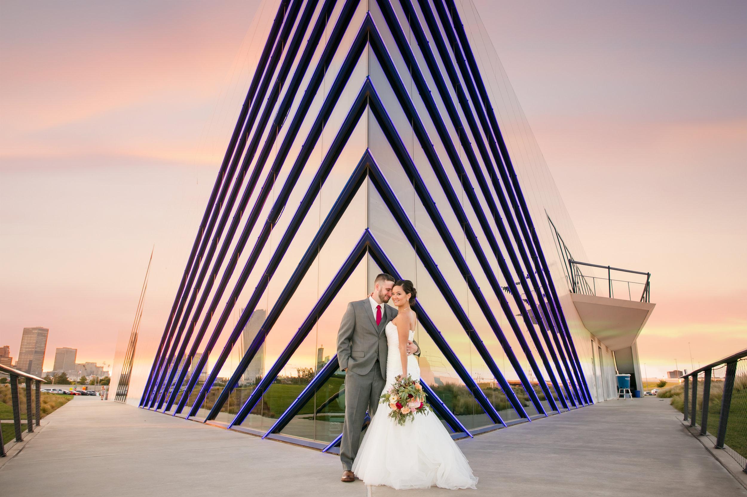 Wedding 389.jpg