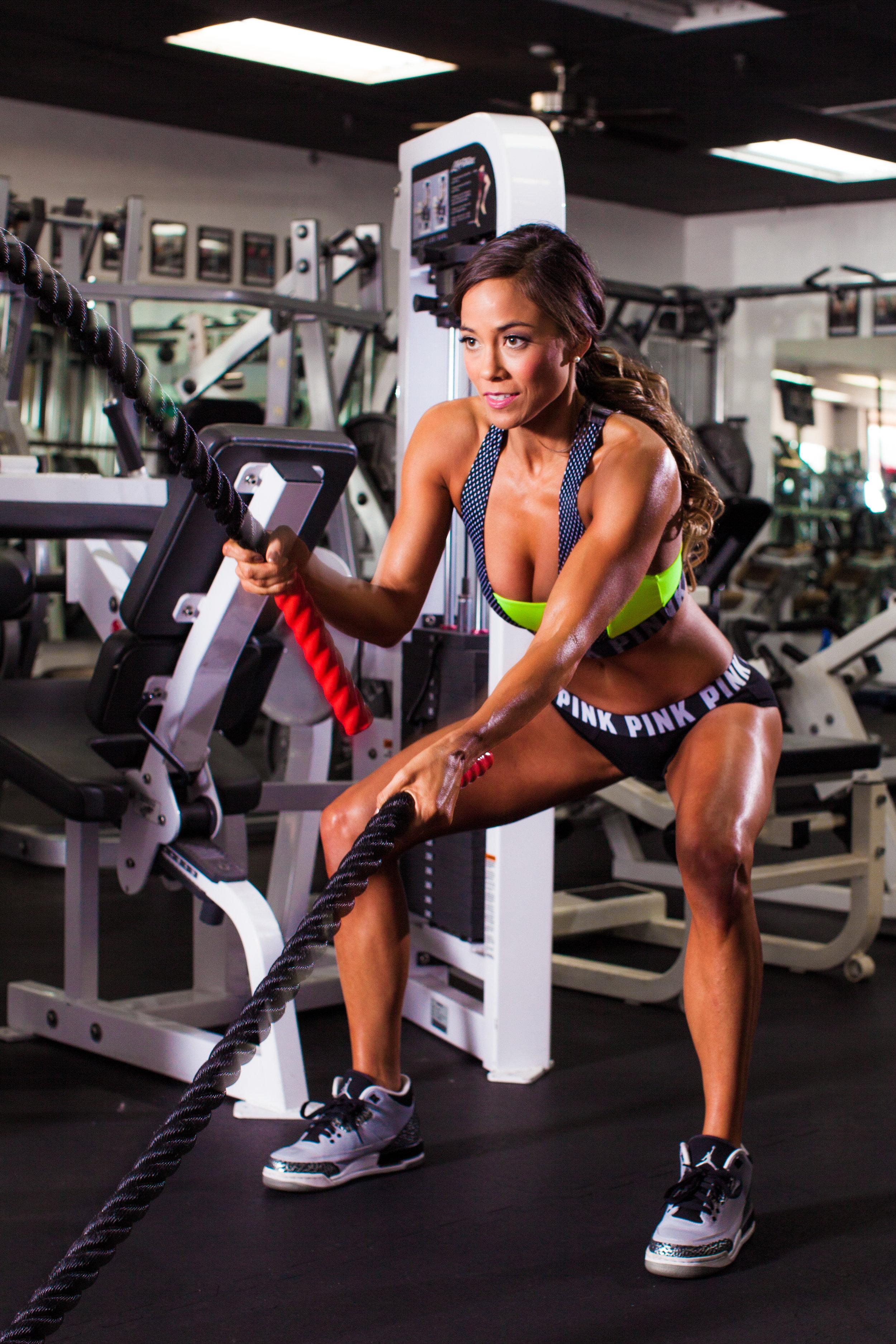 Kringen-Fitness 052.jpg