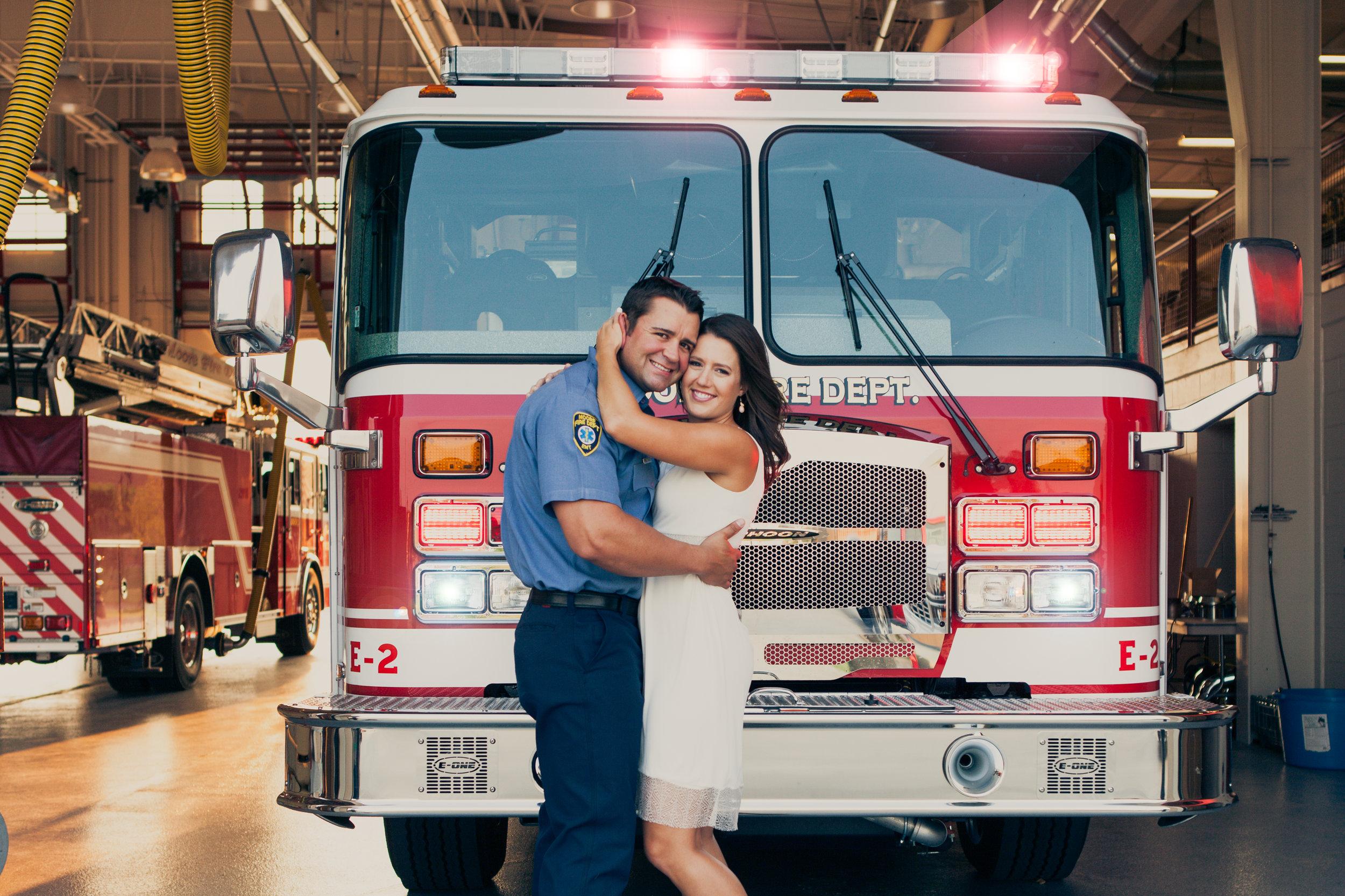 Firehouse 09.jpg