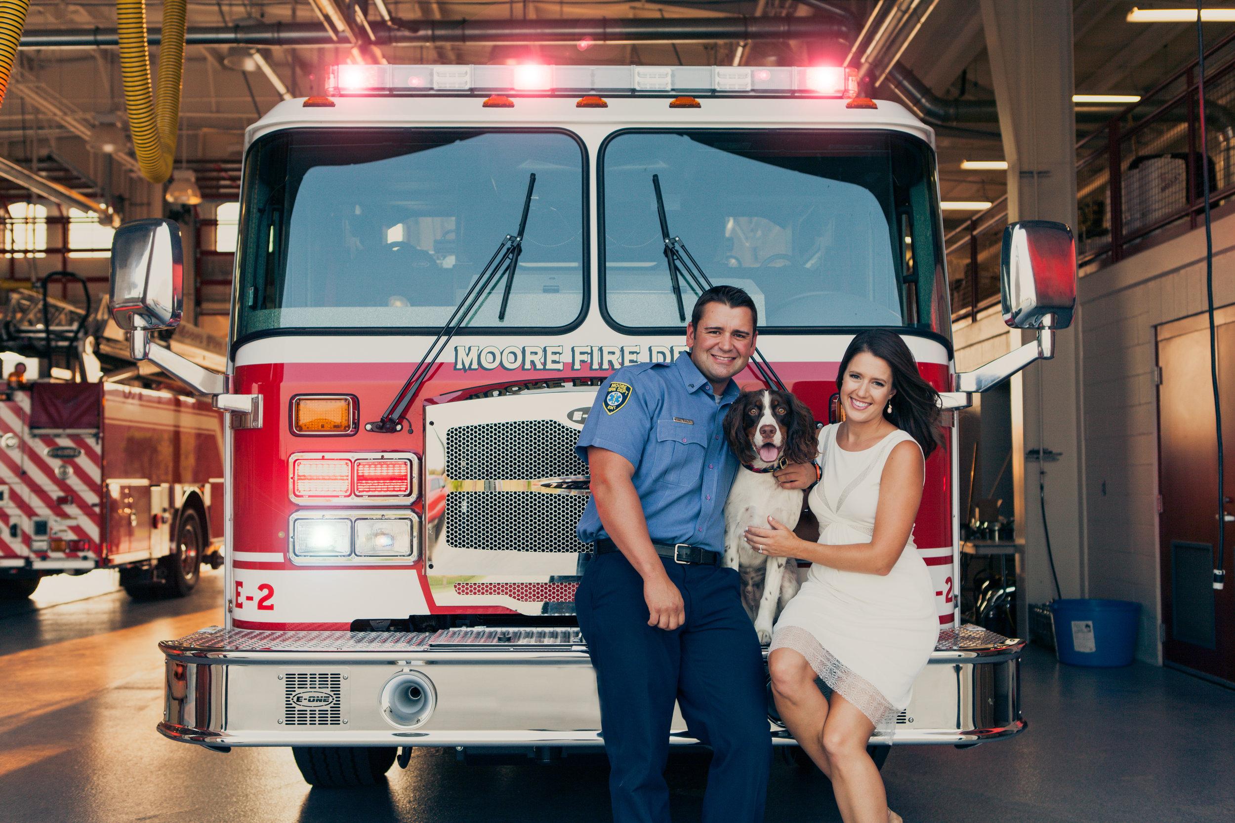 Firehouse 14.jpg