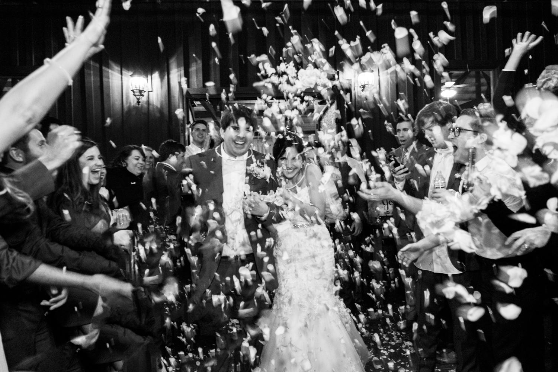 Wedding 798.jpg