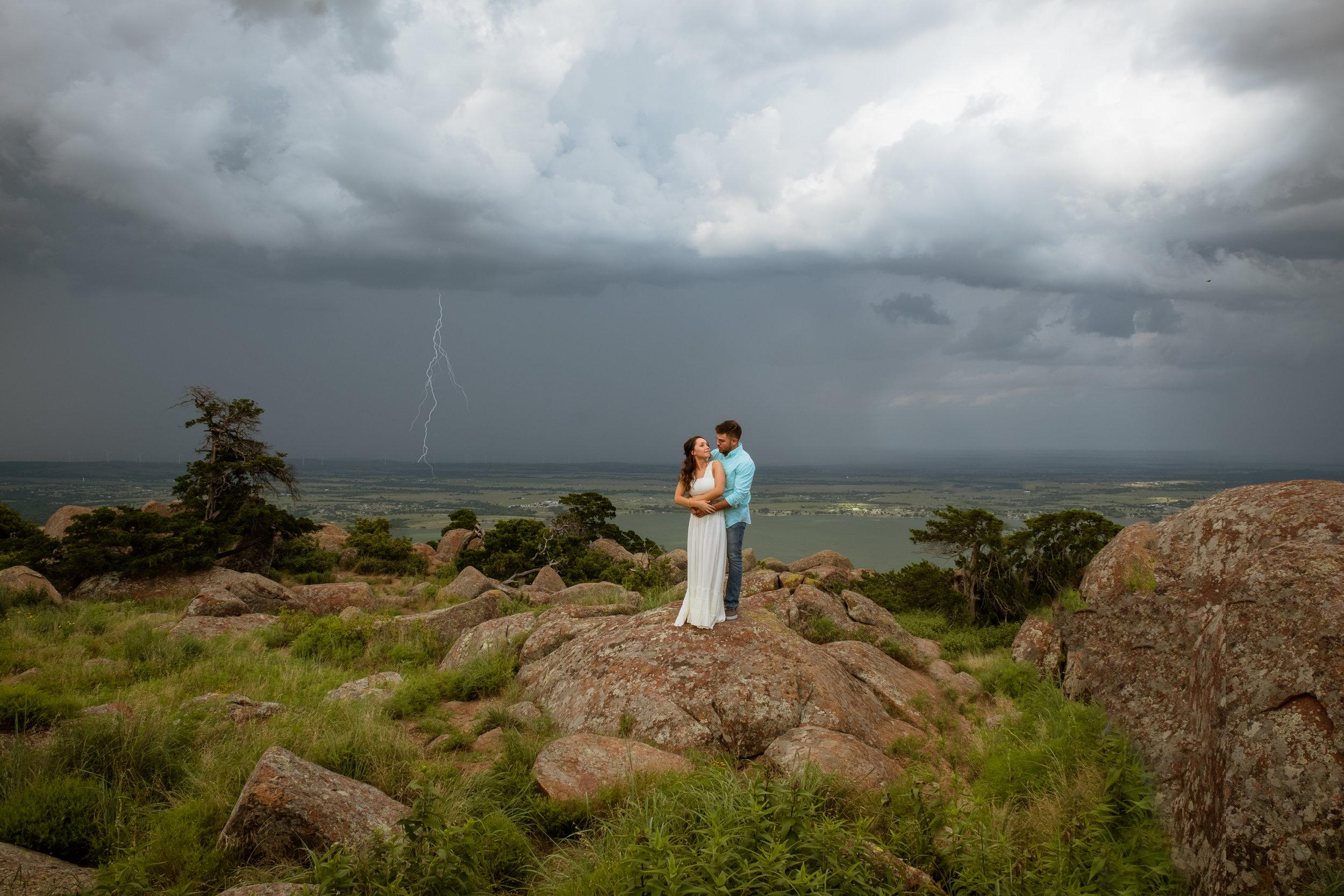Engagement 09.jpg