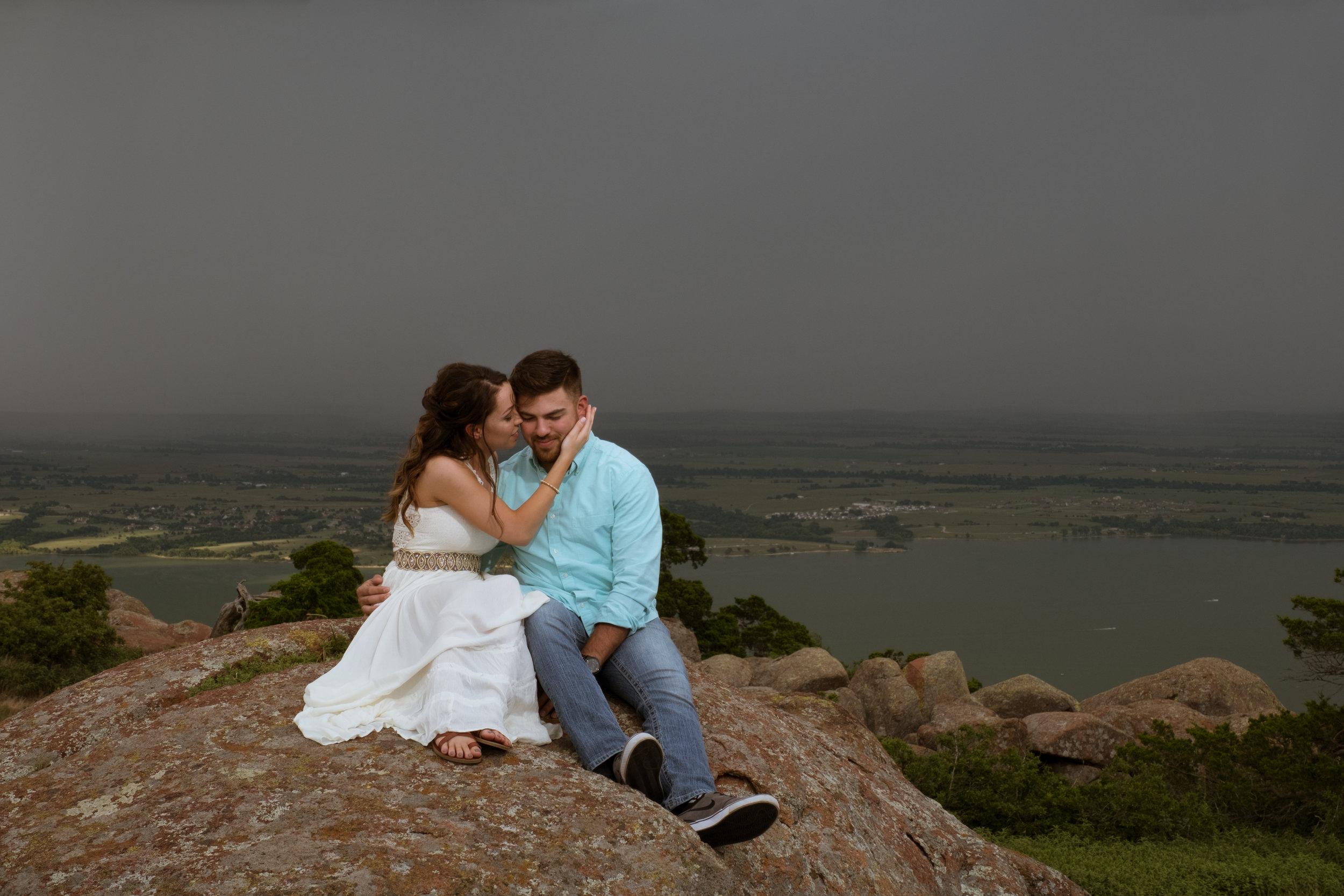 Engagement 16.jpg