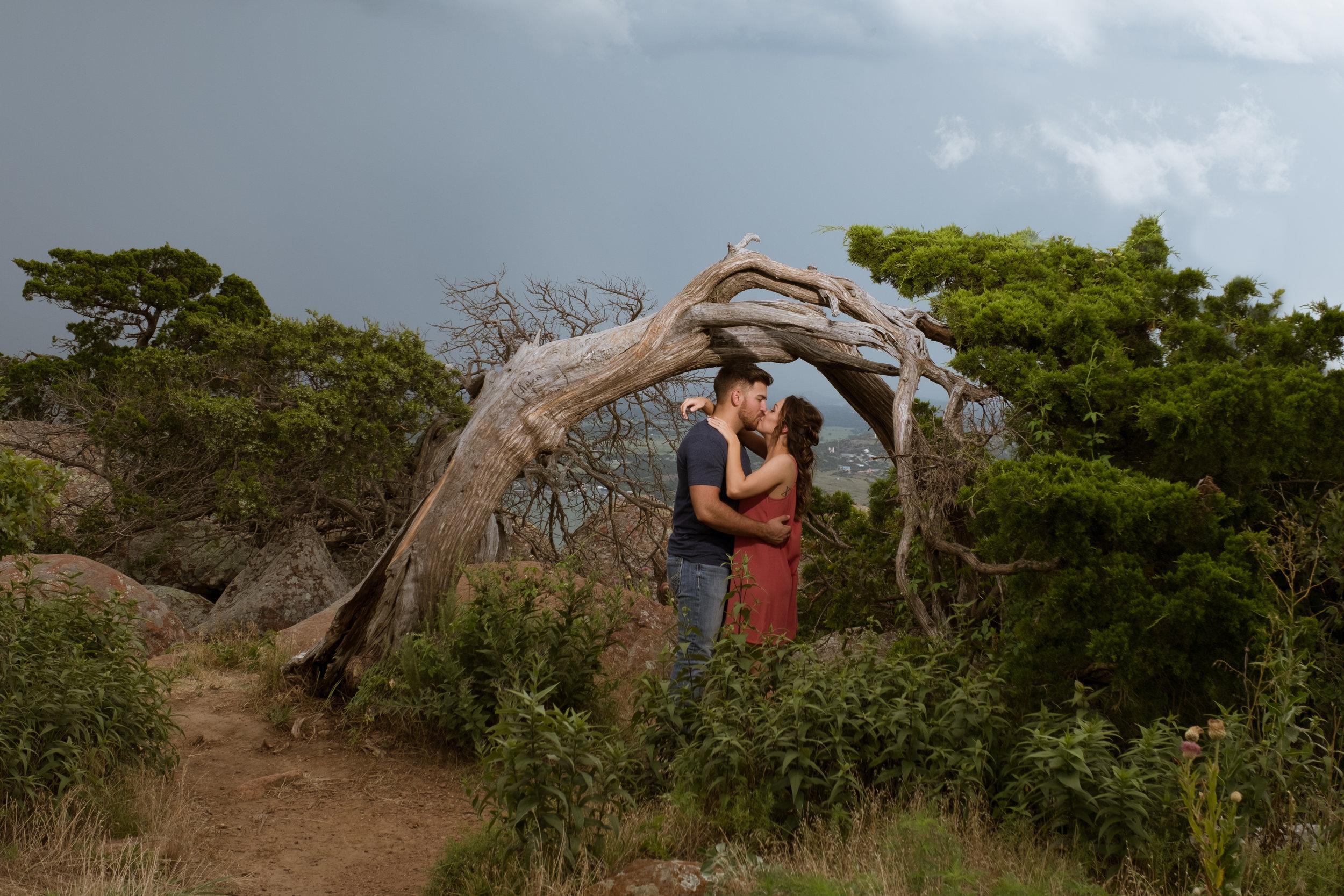 Engagement 21.jpg