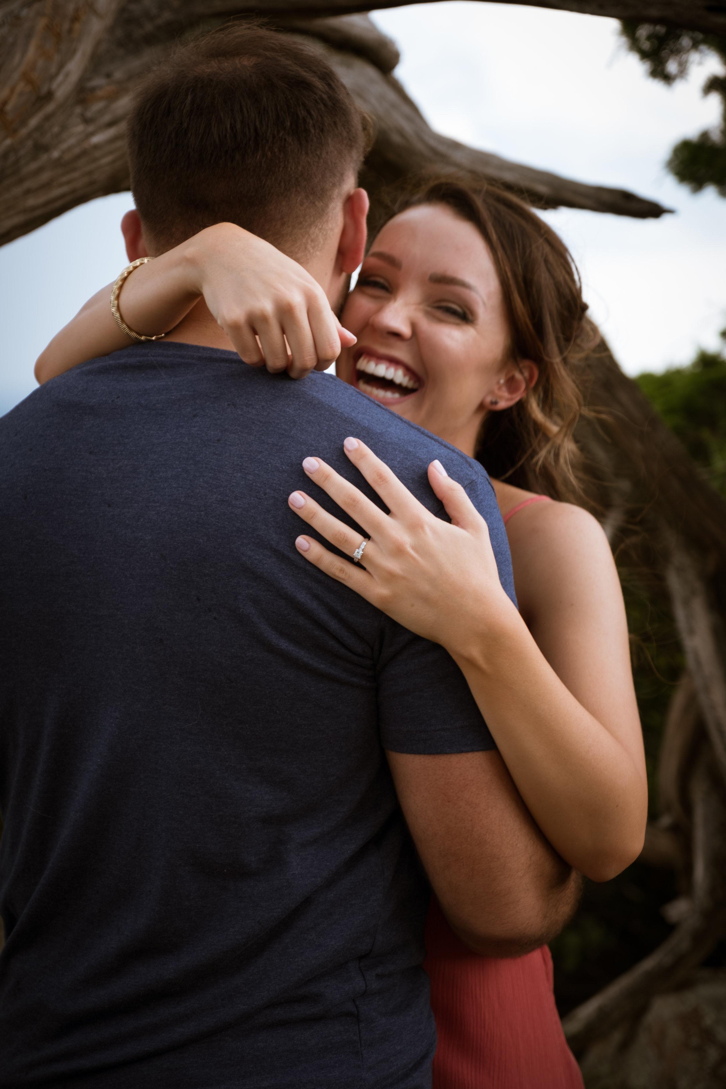 Engagement 33.jpg
