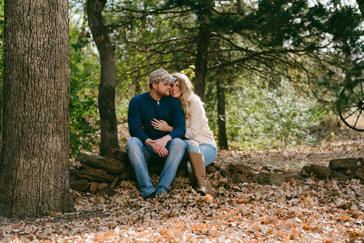 Engagement 23.jpg