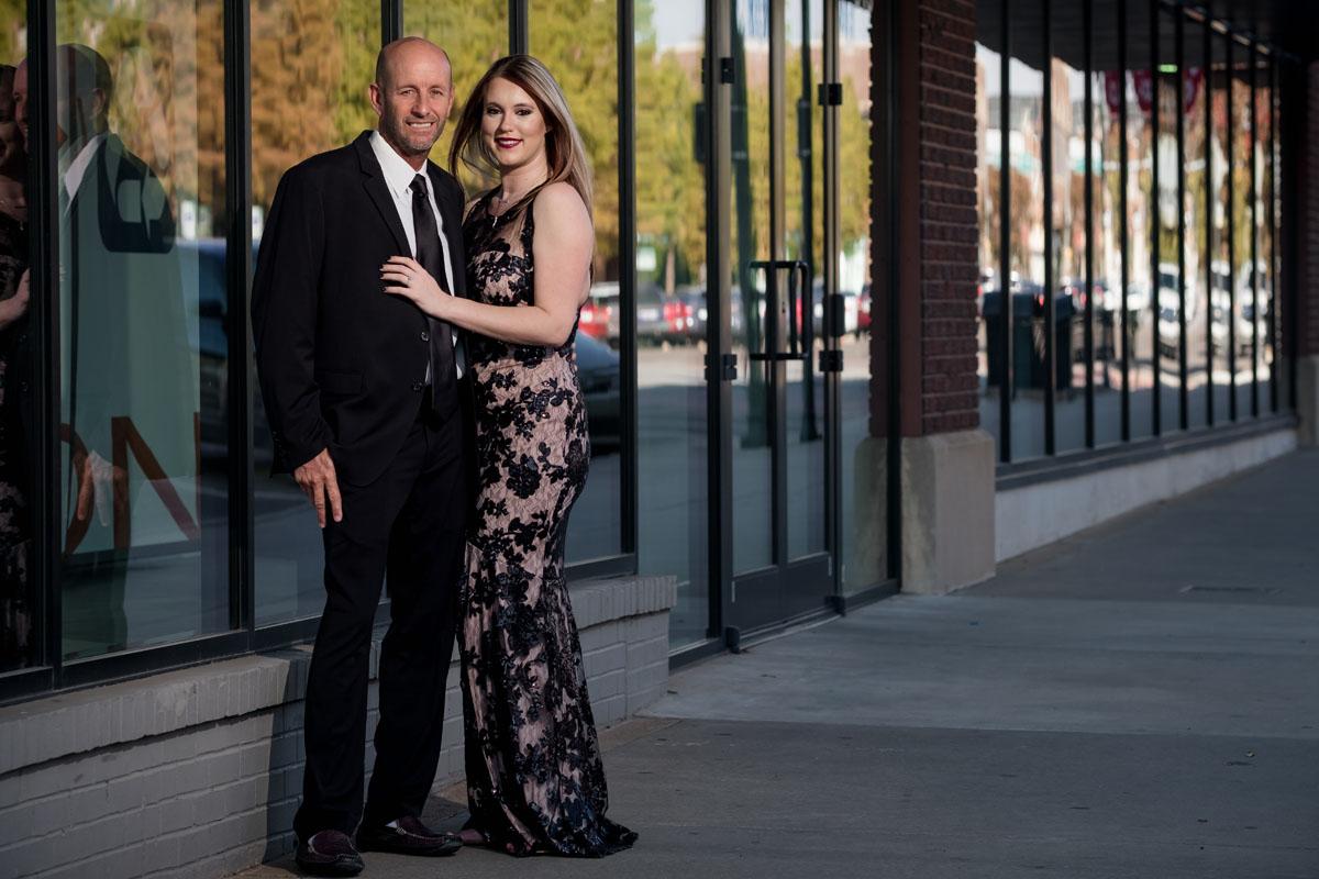 Engagement 42.jpg